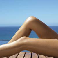 Комплексное восстановление костно-суставной системы