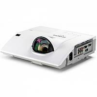 Проектор Hitachi HGST CP-CX301WN
