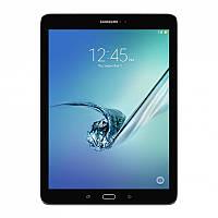 "Планшет Samsung Galaxy Tab S2 VE SM-T819 9.7"" LTE 32Gb (SM-T819NZKESEK) Black"