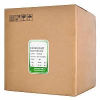 Тонер TTI HP LJ1100/5L (2x10 кг) (T104-1-20)