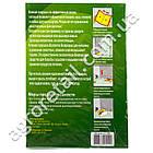 Клеевая ловушка-книжка от грызунов Expert catch 170x120 мм, фото 4