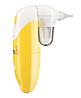 Назальный аспиратор электрический B.Well Kids WC-150 Чистый носик