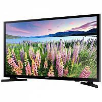 "Телевизор Samsung 32"" UE32J5200AKXUA"