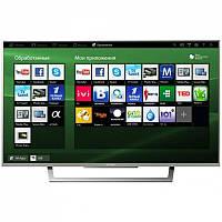 """Телевизор Sony 32"""" KDL32WD752SR2"""