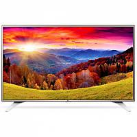 """Телевизор LG 49"""" 49LH609V"""