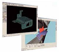 Программное обеспечение HACOBend 3D, HACO Бельгия