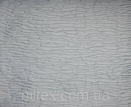 Ткань для штор Wave 537085