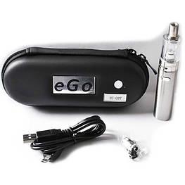 Електронна сигарета eGo 1100mAh EC-027