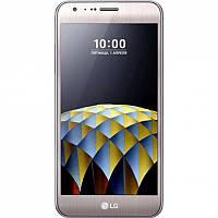 Смартфон LG K580 (X Cam) (LGK580DS.ACISGD) Gold