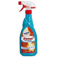 Domol Power Fettlöser - для удаления жира в доме 750 мл