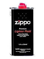 Качественное топливо для заправки Zippo зажигалок