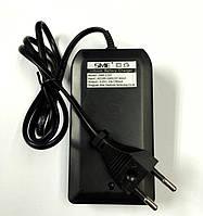 Зарядное устройство для аккумуляторов Luxury BLD-010, фото 2