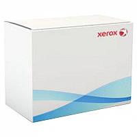 Картридж XEROX WC7142 Cleaning Cartridge (108R00814)