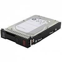 Жесткий диск для сервера HP 1TB (652753-B21)