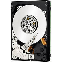 "Винчестер HDD 2.5"" SATA  500GB i.norys 5400rpm 16MB (TP521232000500A)"