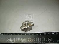 Палец вала отбора мощности МТЗ с резьбой (покупной МТЗ) 50-4202078