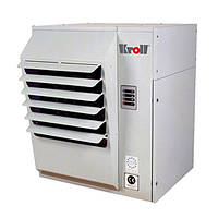 Атмосферные теплогенераторы KROLL  N24