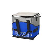 Изотермическая сумка Ezetil КС Extreme 28л (726830B)