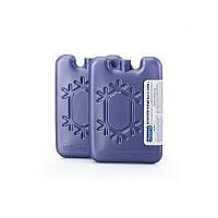 Аккумулятор холода Thermo Cool-ice 2200г (4820152617378)