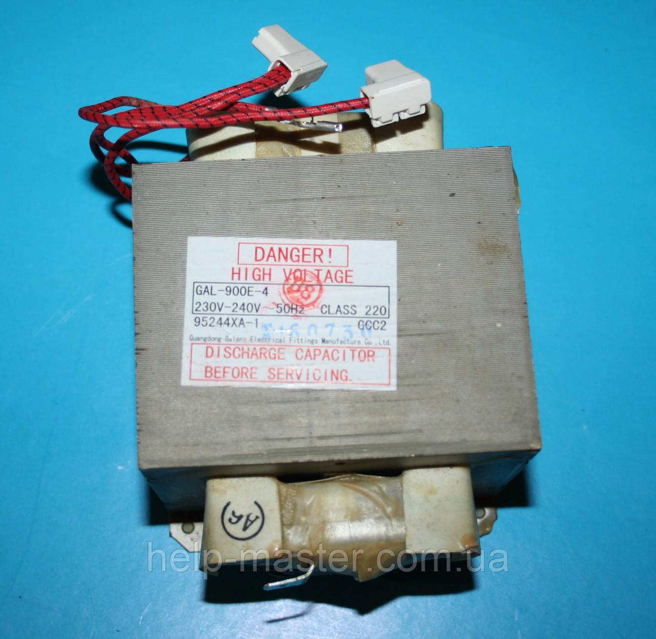 Трансформатор силовой GAL-900E-4