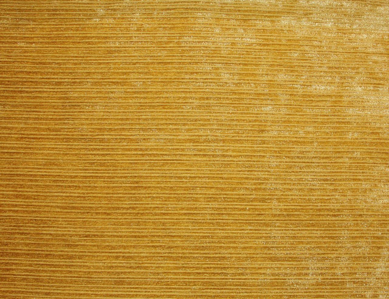 Ткань для штор Royal 537078
