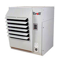 Атмосферні теплогенератори KROLL N34