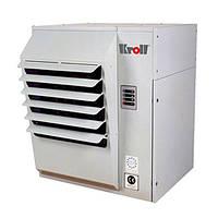 Атмосферные теплогенераторы KROLL  N44