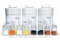 Платина (IV) хлорид