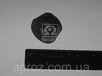 Втулка проушины амортизатора Газель 3302,2410,31029 (покупн. ГАЗ) 24-2915432