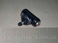Цилиндр  тормозной рабочий задний Ваз 2101-2107, Ваз 2108, 2109, 2113, 2114, 2115 производство Автоваз