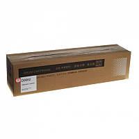 Драм картридж BASF для Xerox WC 7525/7556 аналог 013R00662 (WWMID-86856)