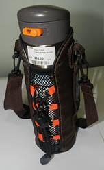 Термофляга  KOVEA KDW-C500