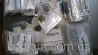 Fixing Gear/D19T Зубчатые колеса bizhub 420/500 org. Konica Minolta, 50GA18540E
