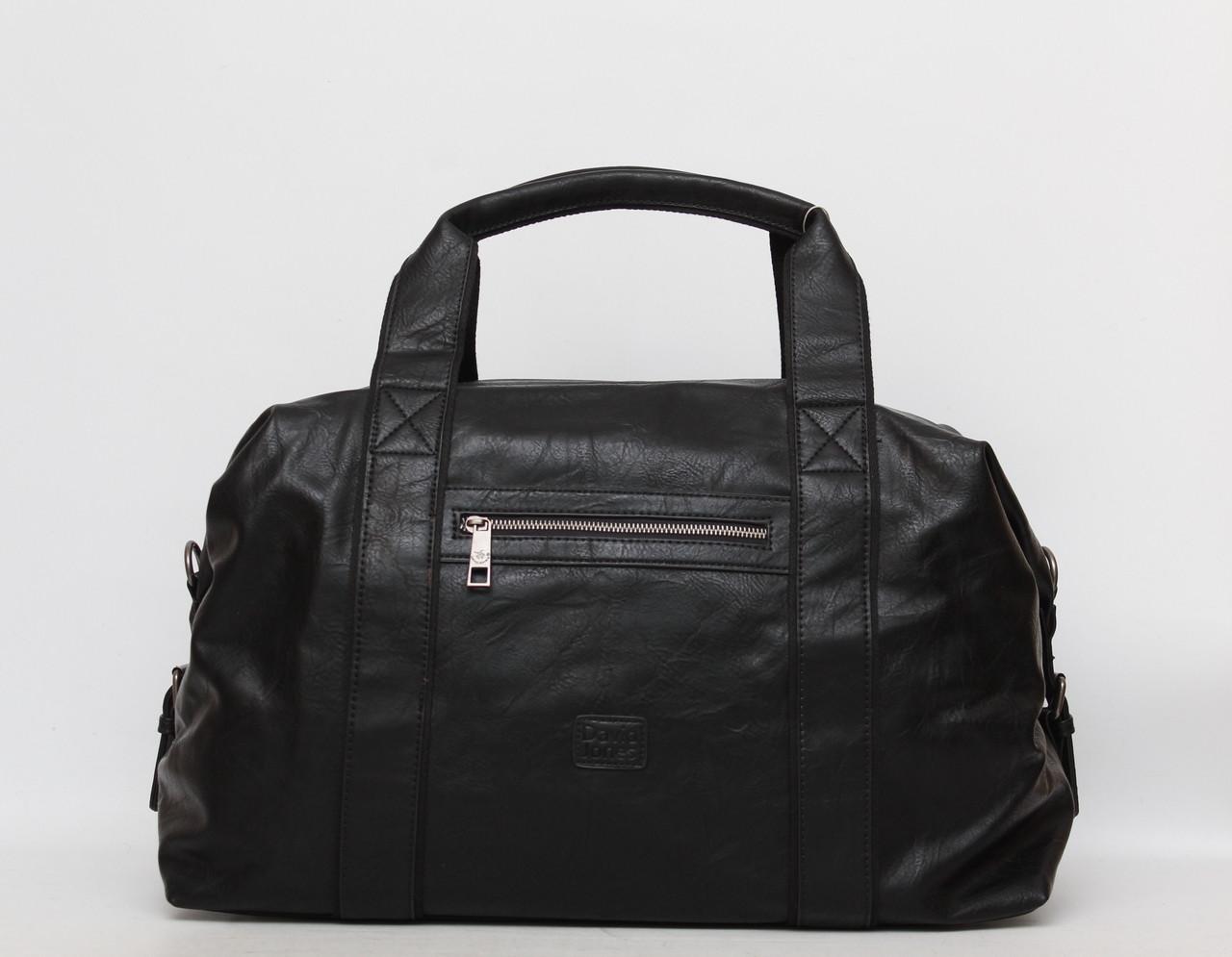 e7b084e4d34b дорожная сумка David Jones в дорогу продажа цена в львовской
