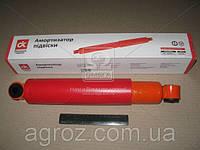 Амортизатор Газель 3302 подвески передний/задний  3302-2905006-01