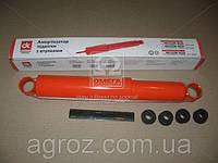 Амортизатор Газель 3302 подвески передний/задний газов. (Соболь - задний)  3302-2905006-10