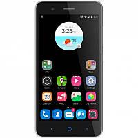 Смартфон ZTE Blade A510 (6902176011658) Blue