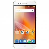 Смартфон ZTE Blade A610 (6902176011719) Gold