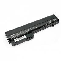 Аккумуляторная батарея для ноутбука HP Business Notebook 2400 (HSTNN-FB22, HP2271LH) 10.8V 5200 PowerPlant (NB00000307)