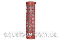Картридж многократного использования для горячей воды из нержавеющей стали, 100 микрон, FCPHH100M 10