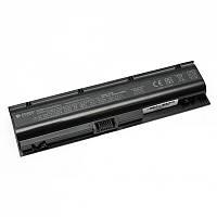 Аккумуляторная батарея для ноутбука HP ProBook 4340s (HSTNN-YB3K, HP4340LH) 10.8V 5200mAh PowerPlant (NB00000302)