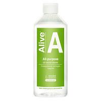 Alive   Универсальное чистящее средство