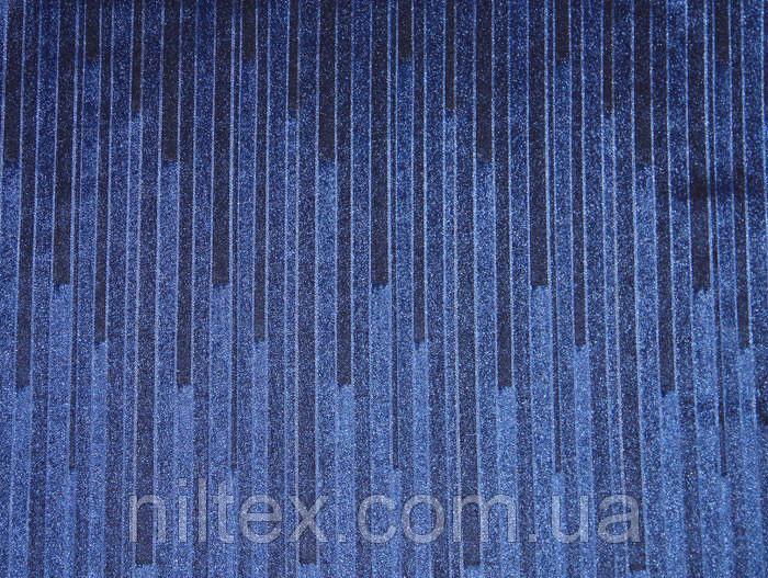 Ткань для штор Rook 537077