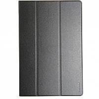 Чехол для планшета Tucano Verso Stand Tablet 7' Black/Green (TAB-V7-NV)