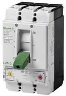 Автоматический выключатель LZMC2-A250-I
