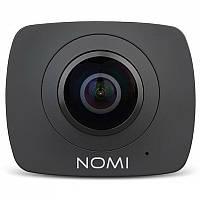 Экшн-камера Nomi Cam 360 D1