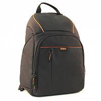Рюкзак для фототехники D-LEX LXPB-4710R-BK