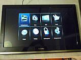 Плати від LED TV Meredian LED-32D21 поблочно, в комплекті (матриця неробоча)., фото 2
