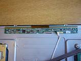 Плати від LED TV Meredian LED-32D21 поблочно, в комплекті (матриця неробоча)., фото 5