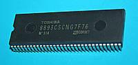 Процессор 8893CSCNG7F76